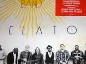 Tedeschi Trucks Band Revelator (2011)