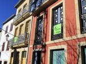 arquitectos harán estudio color varias calles ciudad Lugo Progreso