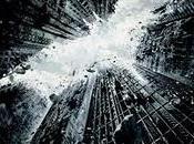 Dark Knight Rises: cartel trailer