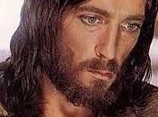 """""""Jesús cine"""": Años Respuesta desde"""