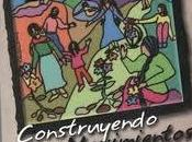 'Construyendo movimientos' Julieta Paredes Victoria Aldunate (Solidaridad Internacional)