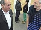 Ante llegada pro-etarras Bildu Gobierno Diputación Foral Guipúzcoa Ayuntamientos Sebastián muchas otras localidades guipuzcoanas