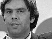 Felipe González, otro desertor ciernes
