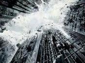 'The Dark Knight Rises': Teaser-Trailer subtitulado español