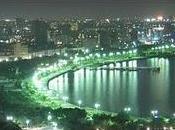 Tour: Jornada sorpresas Bakú