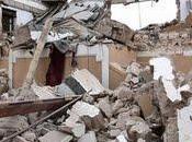 Libia: civiles muertos bombardeos OTAN