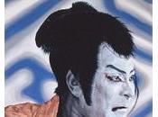 "Mañana 19:00hs MNAV ""Sharaku interpretado artistas contemporáneos Japón"""