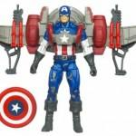 Captain-America-Air-Assult-Glider-with-launching-shield-350x279