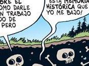 socialfranquista Bono vuelve andadas