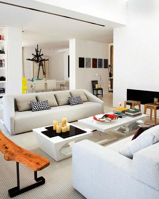 Revista nuevo estilo paperblog for Nuevo estilo decoracion