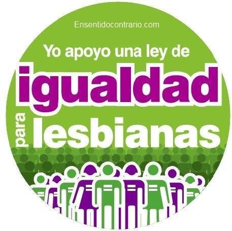 FELGTB celebra que la Fiscalía de Asturias estudie la discriminación a lesbianas en la reproducción asistida