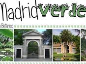 Parques Jardines