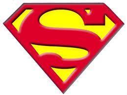 """Emprendedor: Cómo utilizar el """"efecto Superman"""""""