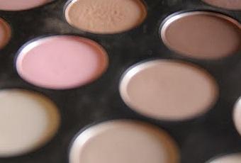 Paleta 28 colores neutros de zoeva paperblog - Paleta de colores neutros ...