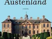Stephenie Meyer producirá Austenland