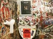 'Go-girl': Evita sufrir baños públicos