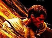 Segundo trailer español 'Immortals'