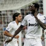 real_madrid_adebayor_gol_n-365xXx80