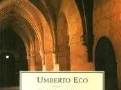 Umberto vuelve publicar Nombre Rosa