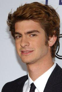 Andrew Garfield Picture