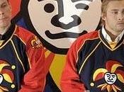 Temporada 2011-2012: Jokerit Helsinki