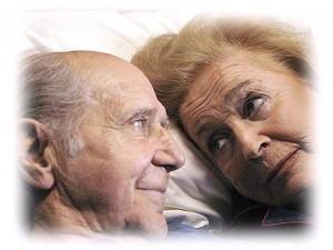 Un Estilo De Vida Saludable Previene El Riesgo De Alzheimer
