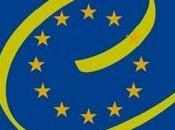 Beca Starting Grant Europa 2011