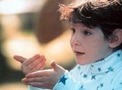 Argentina para detección temprana tratamiento sordera hipoacusia infantil