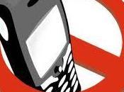Para OMS, celulares podrían provocar cáncer