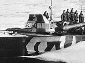 Operación Substance: nuevo convoy Malta castigado aire 23/07/1941