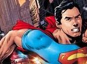 detalles sobre nuevo status Superman