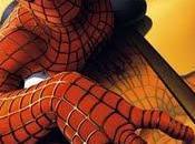 gran poder conlleva película: Spider-Man (Sam Raimi, 2002)