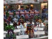 [CC2011] Colección imágenes figuras acción Hasbro