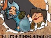 Jávea. Edición Ajedrez Viviente Jávea