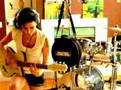 Hallan muerta Winehouse
