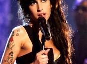 Winehouse muerto