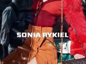 Sonia Rykiel Fall/Winter 2011.12 Campaign