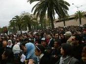 Túnez: nueva instituye paridad total durante próximas elecciones Asamblea Constituyente