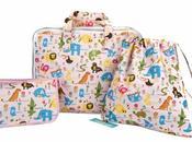 Mybag's, bolsos maternales mucho
