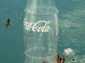 Spot Coca Cola verano 2011