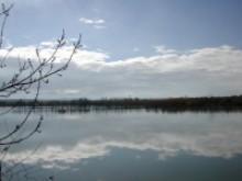 Paraje Natural Laguna Grande (Baeza)