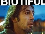 Lanzamientos semana Blu-Ray: julio 2011