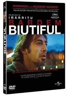 Lanzamientos de la semana en DVD y Blu-Ray: 25 de julio de 2011