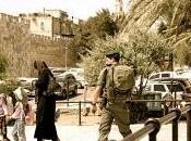 Postal Guerra desde Oriente Medio