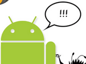 Android tiene problemas virus segun Symantec