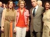 Tres investigadoras reciben premio labor favor conciliación trabajo-familia