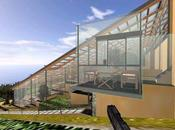 Punta Nave (Renzo Piano Building Workshop)
