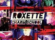 Conciertos Barcelona: Roxette