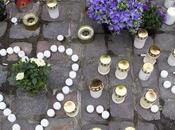 Interrogan polaco atentados Oslo