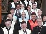 Cardenal cañizares, doctor honoris causa redemptoris mater perú